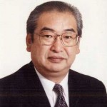 鈴木隆会長