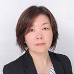 事務局渡辺博子
